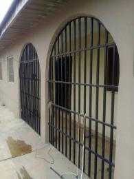 3 bedroom Flat / Apartment for rent Balogun central mosque Oshogbo Ado Odo/Ota Ogun