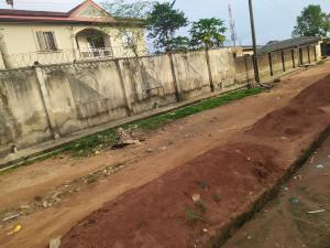 3 bedroom Flat / Apartment for sale Peace Estate Ipaja command Ipaja road Ipaja Lagos