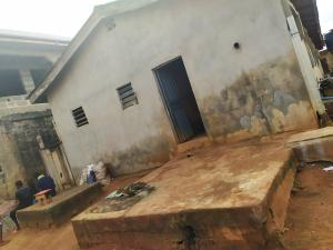 3 bedroom Semi Detached Bungalow House for sale Ipaja Ipaja Ipaja Lagos