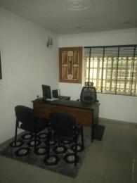 3 bedroom Flat / Apartment for rent Ikoyi Osborne Foreshore Estate Ikoyi Lagos