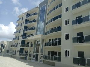 Flat / Apartment for sale Oniru ONIRU Victoria Island Lagos