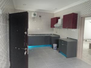 Flat / Apartment for sale Oniru ONIRU Victoria Island Lagos