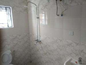 3 bedroom Flat / Apartment for rent Bisi Ogabi Street Opebi Ikeja Lagos