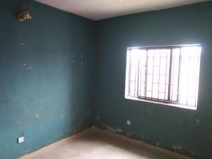 3 bedroom Flat / Apartment for rent  arije musa, Egan. bus stop Ikotun/Igando Lagos