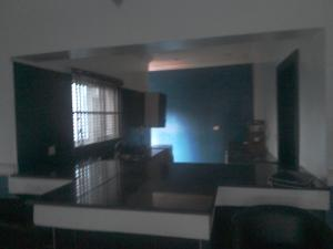 3 bedroom Flat / Apartment for rent Ikosi GRA Ikosi-Ketu Kosofe/Ikosi Lagos