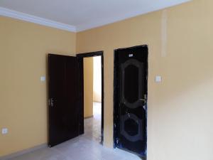 3 bedroom Semi Detached Bungalow House for rent  Abule Ade, Gbarada,  Alatise Ibeju-Lekki Lagos