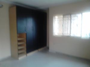 3 bedroom Flat / Apartment for rent GRA phase 2 Magodo-Shangisha Kosofe/Ikosi Lagos