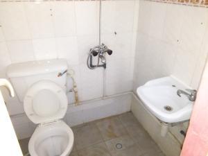 3 bedroom Flat / Apartment for rent Abiodun oshowole cl Opebi Ikeja Lagos