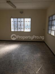 3 bedroom Blocks of Flats House for rent Asokoro Asokoro Abuja