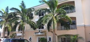 3 bedroom Flat / Apartment for rent Off oniru palace road Victoria Island Extension Victoria Island Lagos