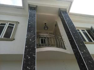 3 bedroom Flat / Apartment for rent No sobo siffre street, Arowojobe Estate,Mende Maryland, Lagos. Mende Maryland Lagos