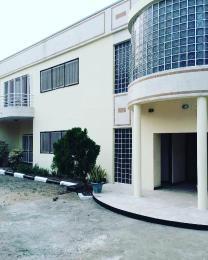3 bedroom Flat / Apartment for rent - Awolowo Road Ikoyi Lagos
