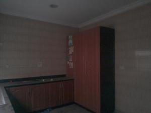 3 bedroom Flat / Apartment for rent Ikosi GRA phase 2 Ikosi-Ketu Kosofe/Ikosi Lagos
