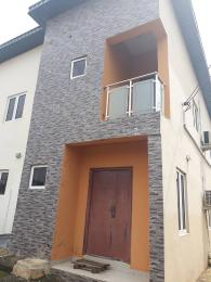 3 bedroom Flat / Apartment for rent - Omole phase 2 Ogba Lagos