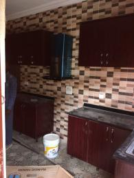 3 bedroom Flat / Apartment for rent - Aguda Surulere Lagos