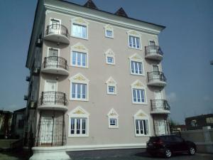3 bedroom Flat / Apartment for rent Ivory Road, Osapa london Lekki Lagos