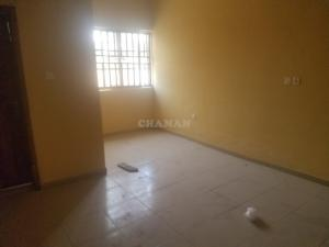 Flat / Apartment for rent Arepo Obafemi Owode Ogun