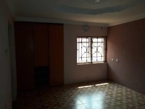 3 bedroom Flat / Apartment for rent Isokun  Ojoo Ibadan Oyo