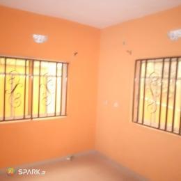 3 bedroom Flat / Apartment for rent Golden Gate  Oluyole Estate Ibadan Oyo