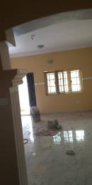3 bedroom Flat / Apartment for rent Malami Area  Oluyole Estate Ibadan Oyo
