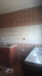 3 bedroom Flat / Apartment for rent Elebu Oja Area, Elebu  Ibadan Oyo