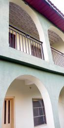 3 bedroom Flat / Apartment for rent Asunle Area Akala Express Ibadan Oyo