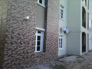 3 bedroom Flat / Apartment for rent Government allocation Mpape Mpape Abuja