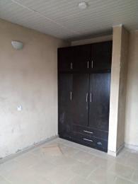 3 bedroom Flat / Apartment for rent Richmond  Akala Express Ibadan Oyo
