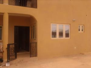 3 bedroom Commercial Property for rent Aroro Makinde Area  Ojoo Ibadan Oyo