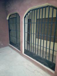 3 bedroom Flat / Apartment for rent Bovas Area Oluyole Estate Ibadan Oyo
