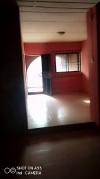 3 bedroom Flat / Apartment for rent Orange Gate Oluyole Estate Ibadan Oyo
