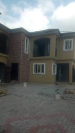 3 bedroom Flat / Apartment for rent Rainbow, kasumu Estate  Akala Express Ibadan Oyo