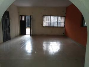 3 bedroom Flat / Apartment for rent Commodore Area, Elebu, Oluyole Extension  Ibadan Oyo