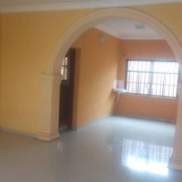 3 bedroom Flat / Apartment for rent Majerita Area  Adeoyo Ibadan Oyo