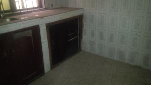 3 bedroom Flat / Apartment for rent Lawrence Daniel Street. Ajao Estate Isolo Lagos