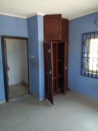 3 bedroom Blocks of Flats House for rent Akala estate Akobo Ibadan Oyo