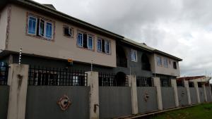 3 bedroom Flat / Apartment for rent Akala  Akala Express Ibadan Oyo