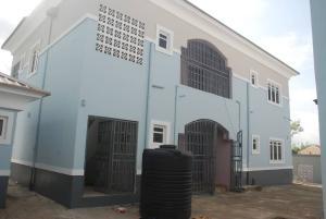 3 bedroom Flat / Apartment for rent akala road, akobo Akobo Ibadan Oyo