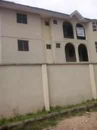 3 bedroom Flat / Apartment for rent Akobo Ojurin Oyo - 1
