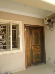 3 bedroom Flat / Apartment for rent oluyole extension Akala Express Ibadan Oyo