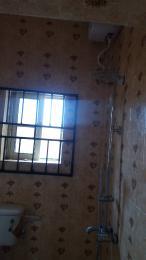 3 bedroom Blocks of Flats House for rent Alegongo Akobo Ibadan Oyo
