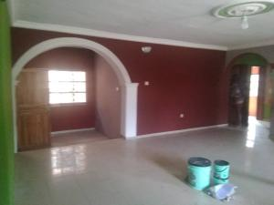 3 bedroom Flat / Apartment for rent  via ojodu Berger Ojodu Ogun