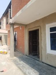 3 bedroom Flat / Apartment for rent private estate few minutes drive to the secretariat Alausa Ikeja Lagos