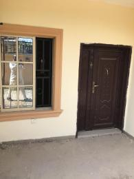 3 bedroom Flat / Apartment for rent journalist estate Arepo Ogun