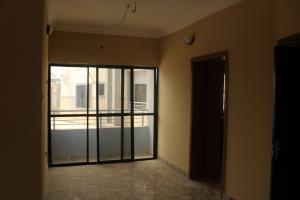 3 bedroom Flat / Apartment for rent General Life Ajemba, beside Mayfair Gardens, Awoyaya Awoyaya Ajah Lagos