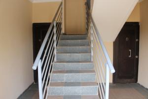 3 bedroom Flat / Apartment for rent General Life Ajemba, beside Mayfair Gardens, Awoyaya Awoyaya Ajah Lagos