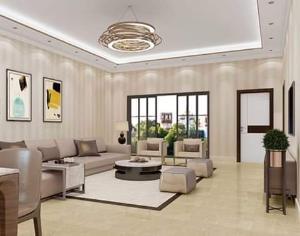 3 bedroom Flat / Apartment for sale . Mojisola Onikoyi Estate Ikoyi Lagos