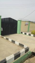 3 bedroom Flat / Apartment for rent Lagelu estate Felele Challenge Ibadan Oyo