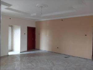 3 bedroom Flat / Apartment for rent Bode Thomas Lagos