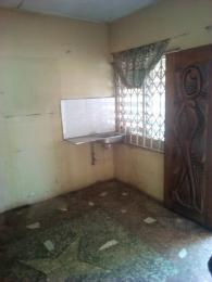 3 bedroom Blocks of Flats House for rent Kolmor area  Bodija Ibadan Oyo